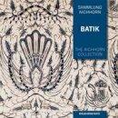 Aichhorn, Ferdinand - The Aichhorn Collection: Batik (Sammlung Aichhorn) - 9783702508272 - V9783702508272