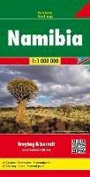 fb - Namibia - 9783707912821 - V9783707912821