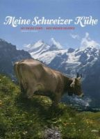 Struder, Andreas C. - My Swiss Cows - 9783716517284 - V9783716517284