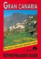 Gawin, Izabella - Gran Canaria - 9783763348169 - V9783763348169