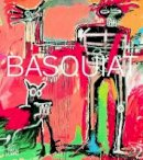 Dieter Buchhart, Glenn O'Brien, Jean-Louis Prat, Jean-Michel Basquiat - Jean-Michel Basquiat - 9783775725934 - V9783775725934