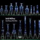 Gough, Maria, Bordowitz, Gregg - Josiah McElheny: Some Pictures of the Infinite - 9783775733311 - V9783775733311