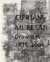 - Ciprian Muresan - 9783775739641 - V9783775739641