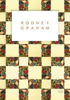 Goetz, Ingvild, Lencsés, Leo, Graham, Rodney - Rodney Graham (German and English Edition) - 9783775740821 - V9783775740821