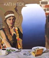 Collectif - Kati Heck - 9783775741316 - V9783775741316