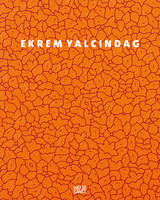 - Ekrem Yalcindag: About Color, Nature, Ornaments, and Other Things - 9783775741521 - V9783775741521