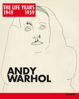Tanner, Paul - Andy Warhol - 9783777424385 - V9783777424385