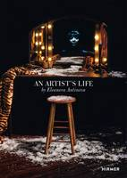 Antinova, Eleanora - An Artist's Life - 9783777425382 - V9783777425382