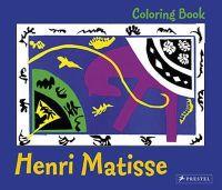 Doris Kutscheach - Henri Matisse - 9783791342191 - V9783791342191