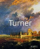 Gabriele Crepaldi - Turner: Masters of Art - 9783791346212 - V9783791346212