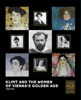 Natter, Tobias - Klimt and the Women of Vienna's Golden Age, 1900-1918 - 9783791355825 - V9783791355825