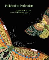 Singer, Robert T. - Polished to Perfection: Japanese Cloisonné from the Collection of Donald K. Gerber and Sueann E. Sherry - 9783791356143 - V9783791356143