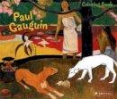 Kutschbach, Doris - Coloring Book Gauguin - 9783791370316 - V9783791370316