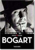 Ursini, James - Bogart (Movie Icons) - 9783822821183 - 9783822821183
