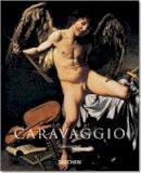Lambert, Giles - Caravaggio - 9783822863053 - KIN0033500