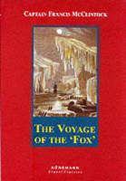 McClintock, Francis - Voyage of
