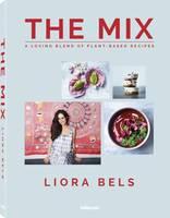 Bels, Liora - The Mix - 9783832733810 - V9783832733810