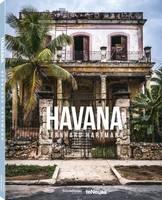 Bernhard Hartmann - Havana - 9783832734329 - V9783832734329