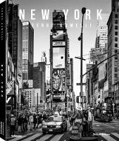 Serge Ramelli - New York - 9783832769062 - KOC0028480