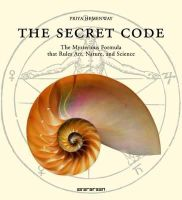 Priya Hemenway - Secret Code  the - 9783836507110 - V9783836507110