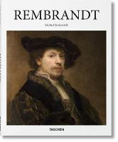 Bockemühl, Michael - Rembrandt - 9783836532136 - V9783836532136