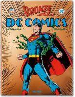 Levitz, Paul - The Bronze Age of DC Comics - 9783836535793 - V9783836535793