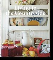Stoeltie, Barbara & René - Living in the Countryside - 9783836537735 - V9783836537735