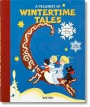 - - A Treasury of Wintertime Tales - 9783836544009 - V9783836544009