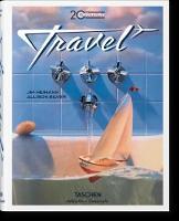Silver, Allison - 20th Century Travel - 9783836553964 - V9783836553964