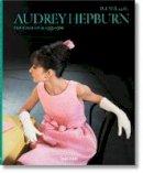 - Bob Willoughby: Audrey Hepburn, Photographs 1953-1966 - 9783836554497 - V9783836554497