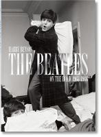 - Harry Benson: The Beatles - 9783836557672 - V9783836557672