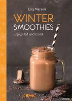 Eliq Maranik - Winter Smoothies - 9783848010301 - 9783848010301