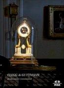 Guttmann, Martin; Hackenschmidt, Sebastian; Thun-Hohenstein, Christoph; Witt-Dorring, Christian. Ed(s): Thun-Hohenstein, Christoph - Clegg & Guttmann - 9783903131620 - V9783903131620
