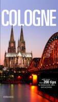 Geile, Frank - Cologne - 9783954518722 - V9783954518722