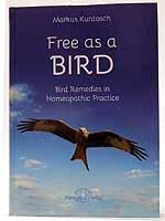 Markus Kuntosch - Free as a Bird - 9783955821951 - 9783955821951