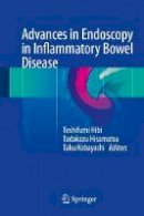 - Advances in Endoscopy in Inflammatory Bowel Disease - 9784431560166 - V9784431560166