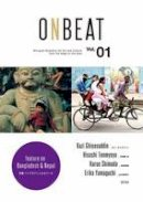 ONBEAT Editing Committee - ONBEAT Vol.01 - 9784434194542 - V9784434194542