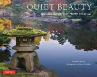 Brown, Kendall H. - Quiet Beauty - 9784805311950 - V9784805311950