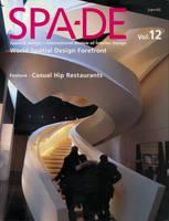 - SPA-DE12: Space and Design - 9784897376486 - V9784897376486