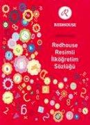 Bezmez, Serap - Redhouse Primary Visual English-Turkish Dictionary - 9786054119073 - V9786054119073