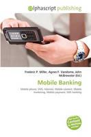 - Mobile Banking - 9786130829452 - V9786130829452