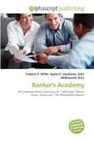 - Banker's Academy - 9786134171977 - V9786134171977