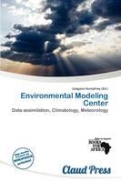 - Environmental Modeling Center - 9786137286685 - V9786137286685