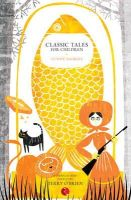 O'Brien, Terry - Classic Tales for Children: Funny Stories - 9788129124531 - V9788129124531