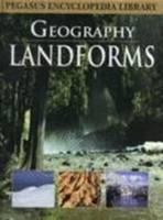 Pegasus - Landformsgeography - 9788131913024 - V9788131913024