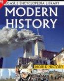 Pegasus - Modern History - 9788131913697 - V9788131913697