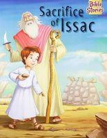 Pegasus - Sacrifice of Issac - 9788131918494 - V9788131918494