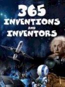 Pegasus - 365 Inventions & Inventors - 9788131932537 - V9788131932537
