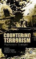 - Countering Terrorism - 9788132109594 - V9788132109594