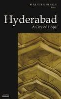 Singh, M - Hyderabad - 9788171888849 - V9788171888849